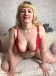 Yanabigtits sexy yana photo 3952384