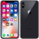 iphonex please :*