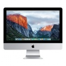 "21,5"" Apple iMac 4K Retina / ENG"
