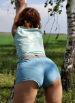 Lesya8 My Photos photo 3983460