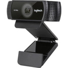 Logitech 1080p HD Webcam