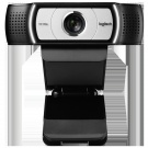 Logitech HD Webcam C930e Chatting with the webcam girl you like will be full of absolutely new experiences with Logitec