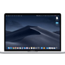 Apple MacBook Pro 13.3'' Retina MPXR2RU/A Silver