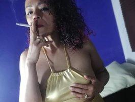 секс с katrina-lov