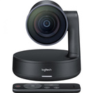 Logitech HD Rally Webcam (960-001227)