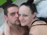 Wildcouple668