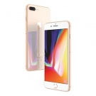 Apple iPhone 8 Plus 256 GB de oro