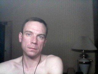 Aleksey201978