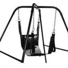 I want this sex swing