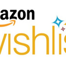 AMAZON HIGH END WISHLIST