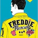 Fredy Mercury Biography