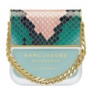 Marc Jacobs So Decadent EDT 30ml