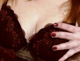 секс с lace555