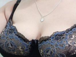 секс с Lyalechka29