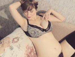 секс с Viktoria-play