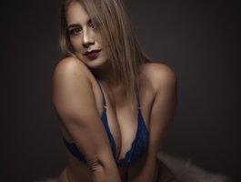 секс с RachelCardozo