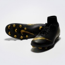 Nike SuperFly 6 Club FG/MG