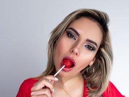 секс с Esperanza4You