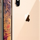Iphone xs max 128 GB