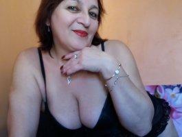 секс с MisMary