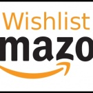 My Amazon Wish List !!