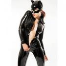 costum cat woman