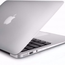 notebook Mac
