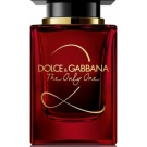 DOLCE& GABANNA THE ONLY ONE 2