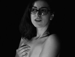 секс с JasminFoxxy
