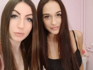 2SweetKitties's avatar