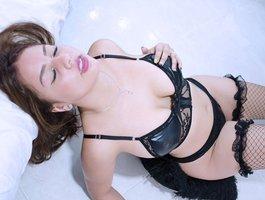секс с mialoveanal