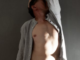 Aleksey-small