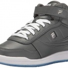 fila shoes for woman