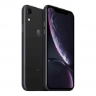 iPhone XR - Black - 128GB