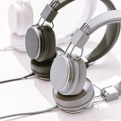 Headphones Urbanears Plattan ADV Wireless