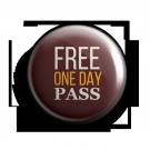 Free day Pass 5000tokens