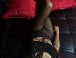 секс с irisexx