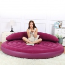 sex sofa inflatable sofa bed
