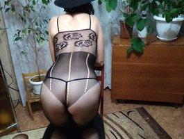 секс с Svetlana050
