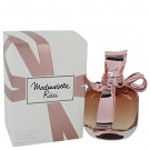 Mademoiselle Ríccí by Níñá Ríccí for Women Eau De Parfum Spray