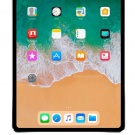 "Apple iPad Pro 12.9"" 256Gb Wi-Fi Space Gray"