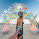 visit burningman