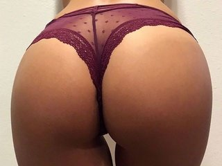 I'm A Sex Webcam Dreamy Transsexual And Sjdm Is Where I Live, I Am A Brunette