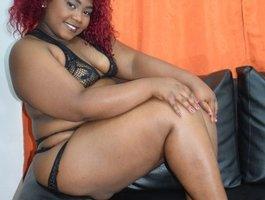 секс с NatashaBrowx