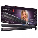 Remington Pro Ceramic Ultra S5505