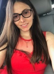 My Photos