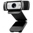 Logitech HD Webcam C930