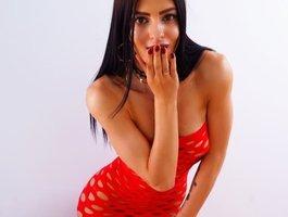 секс с TiffanyDaviss