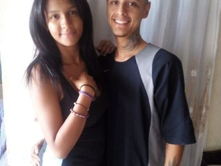 Sexycouple21x's avatar