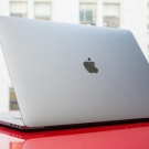 Ноутбук Apple MacBookPro
